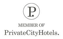 Private City Hotels